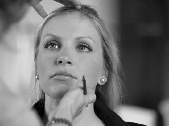 Anna-Bianca Schnitzmeier